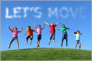 Lets-Move-300x199
