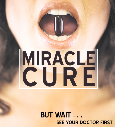 medicine_run_amok_or_mere_advice__532bebca23
