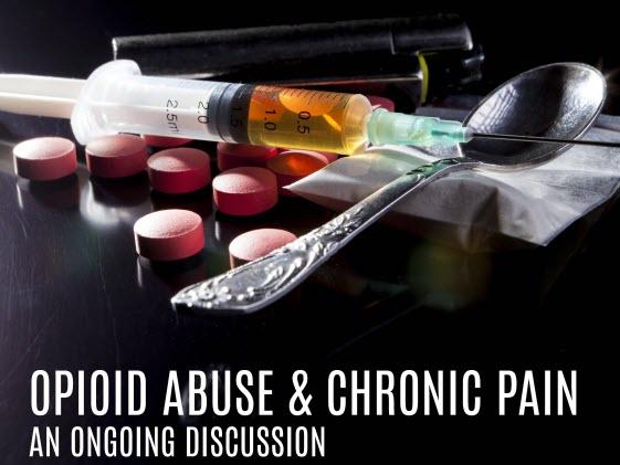 Opioid-Abuse-Chronic-Pain-Blog-121815