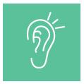 ear-icon-circle