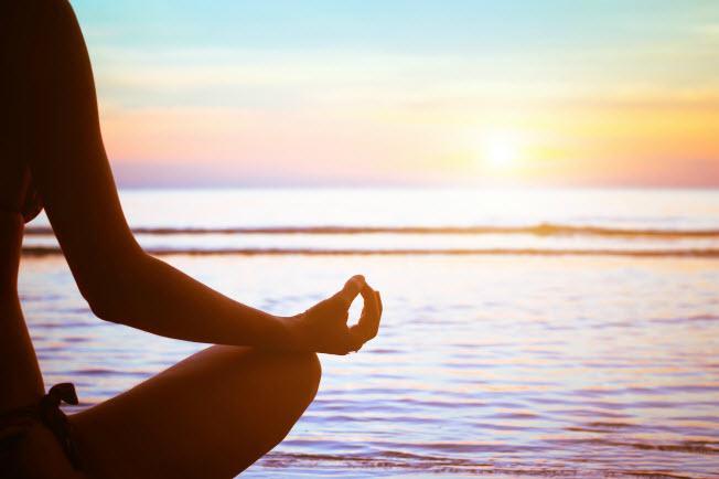 Mindfulness-Based-Stress-Reduction-1-C