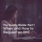 Quality-Divide-1